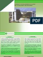 Bidc-ebid-ecowas Bank for Investment and Development-Togo