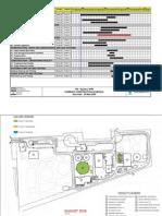 Summary Construction Barchart (06-09 Rev)
