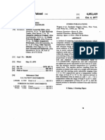 5-nitrofurfural diacetato sintesis