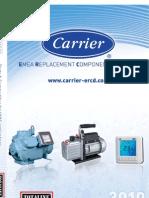 Carrier Catalogue En BD V2