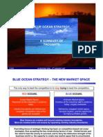 blue-ocean-strategy-1233634790566022-2