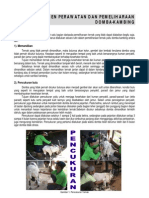 05. Manajemen Pemeliharaan Ternak DOKA