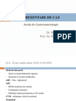 Hematom-perete-gastric2