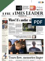 Times Leader 07-21-2011