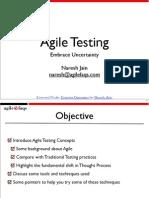 agile-testing-1210187639850462-9