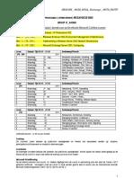 MCSE-Lespgr Gr37av MCSAv1