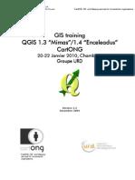 Urd Formation Qgis Fr190110