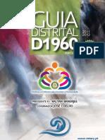JC Guia Distrital D1960 FINAL