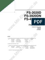 FS-2020D_3920DN_4020DN