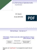 Semantique-2