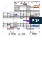 Calendari Alumnat i Families 2011-12