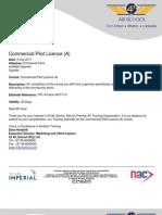 CPL-A-Cece-040711-2