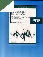 El_Discurso_Gabi