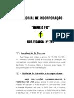 F17_Mem_Inc