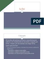 leccion4-1
