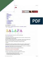 Le SALAPA _ Un jeu séduction efficace pour séduire une fille _ SeductionByKamal