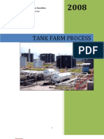 Process Document