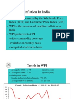Inflation in India_ppt [Compatibility Mode] - Copy