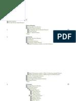 Genetics Document