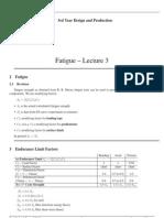 Fatigue03 Handout