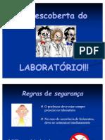 descoberta_laboratorio