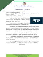 JUSTIFICATIVA ADITIVO ACESSOTECN DE INCLUSÃO SOCIAL