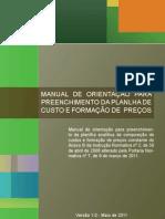 Manual_preenchimento_planilha_de_custo_-_27-05-2011 (2)