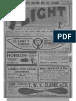 Flight Mag 1910