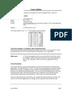 UT Dallas Syllabus for phys1102.602.11f taught by Paul Mac Alevey (paulmac)