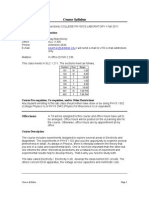 UT Dallas Syllabus for phys1102.103.11f taught by Paul Mac Alevey (paulmac)