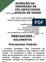 precaucoes1
