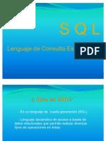 DEBER_2_SQL