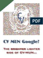 Cvmun Google (1)