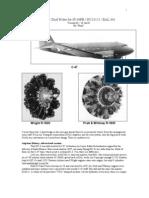 DC-3 Crew Chief Notes (2002) WW