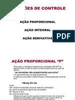 controle_de_processos_7