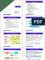 Manual_IP_1