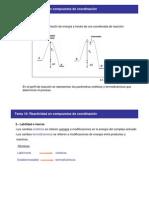 10Tema10 -Reactividad
