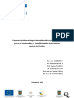 1._Propunere_de_indicatori_pentru_benchmarking_-_oct