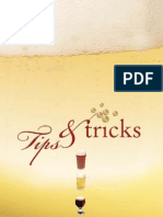Fermentis Tips Tricks