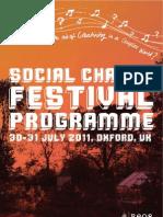 Participant Program