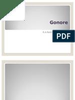 Gonore Presentasi T T RATIH.ppt 5