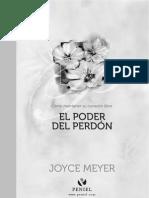 el_poder_del_perdon
