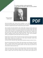 Teori Psikologi Individu Alfred Adler