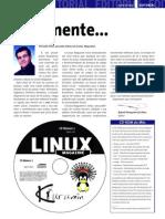 Revista LM01