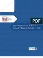 IMAP_PharmaReport_8_272B8752E0FB3