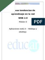 Web2_Modulo_2_actualizado