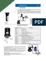 secadores-bendix