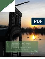 Repensar La Cuenca 00-Introduccion