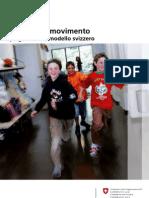 Schulebewegtbroschiscreen Una Scuola in Movimento