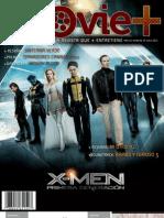 Movie Mas Junio 2011 VDigital